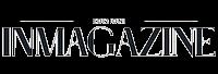 Edizioni IN Magazine Logo