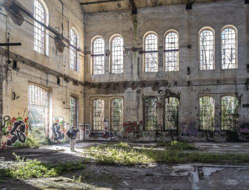 In Loco: il museo senza muri