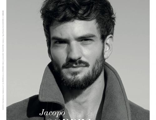 Pesaro IN Magazine 03/2019