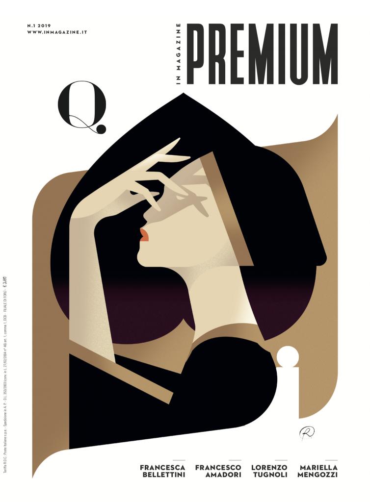 Premium IN 01 2019