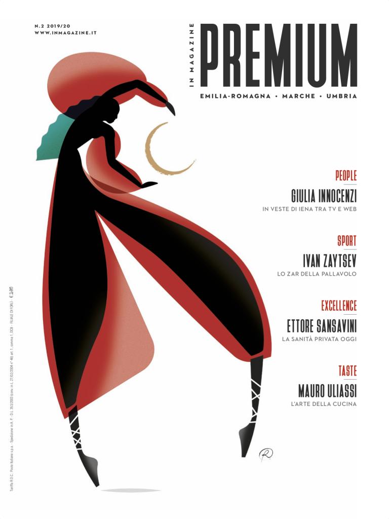 Premium 02 2019