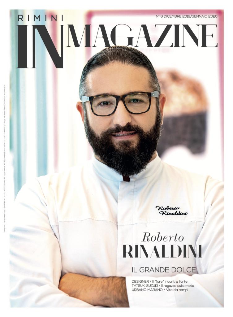 Rimini IN 06 2019