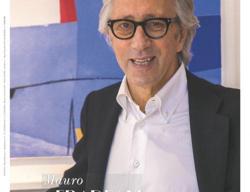 Pesaro IN Magazine 01/2020