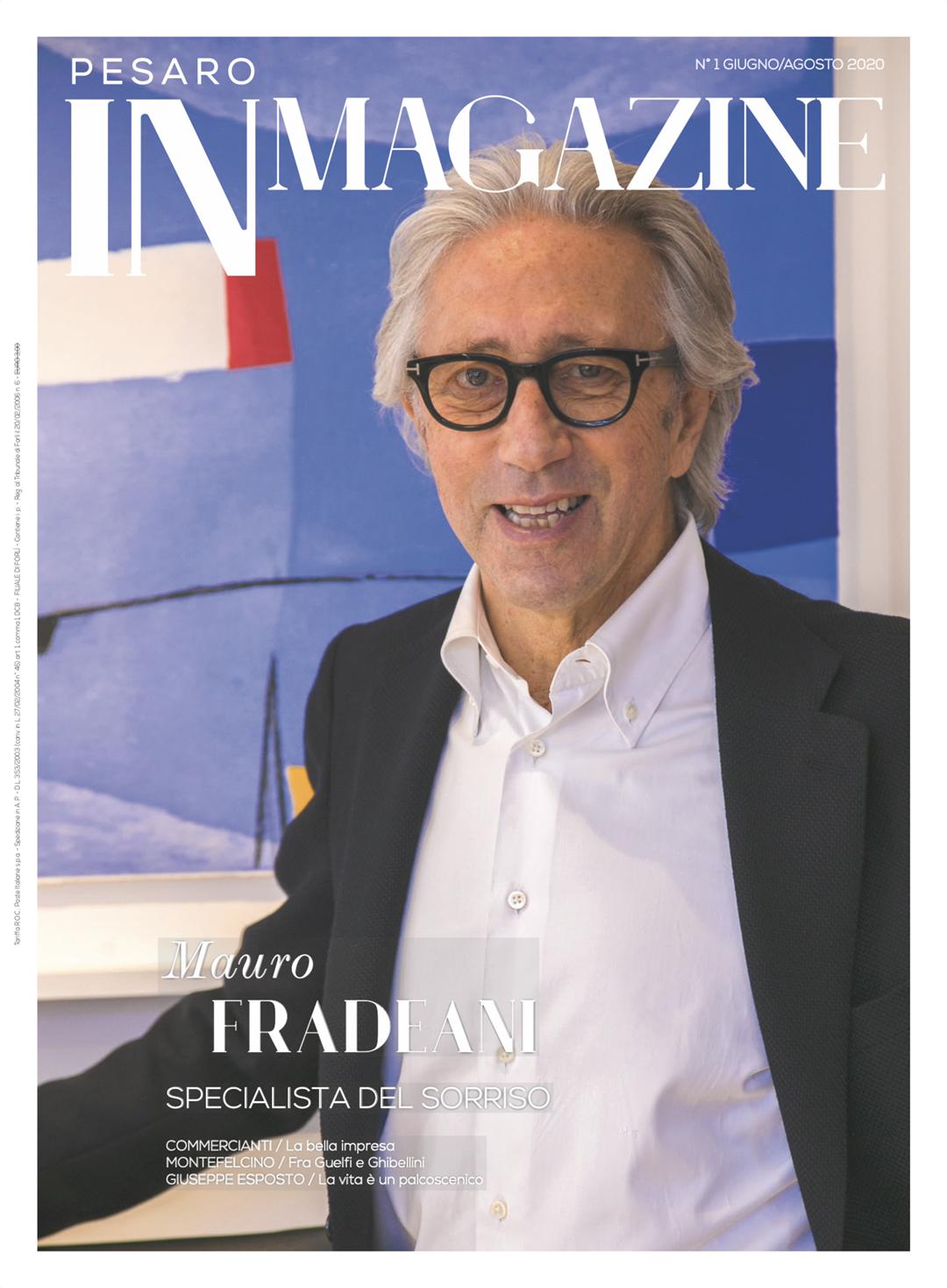 COVER-PESARO-IN-01-2020