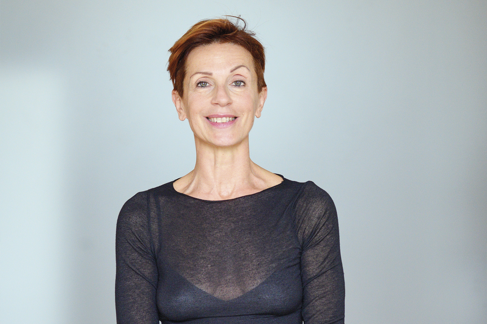 Daniela Santini
