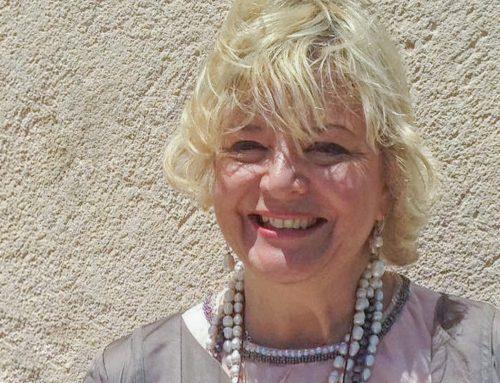 Matilde Leonardi: curiosità benefica