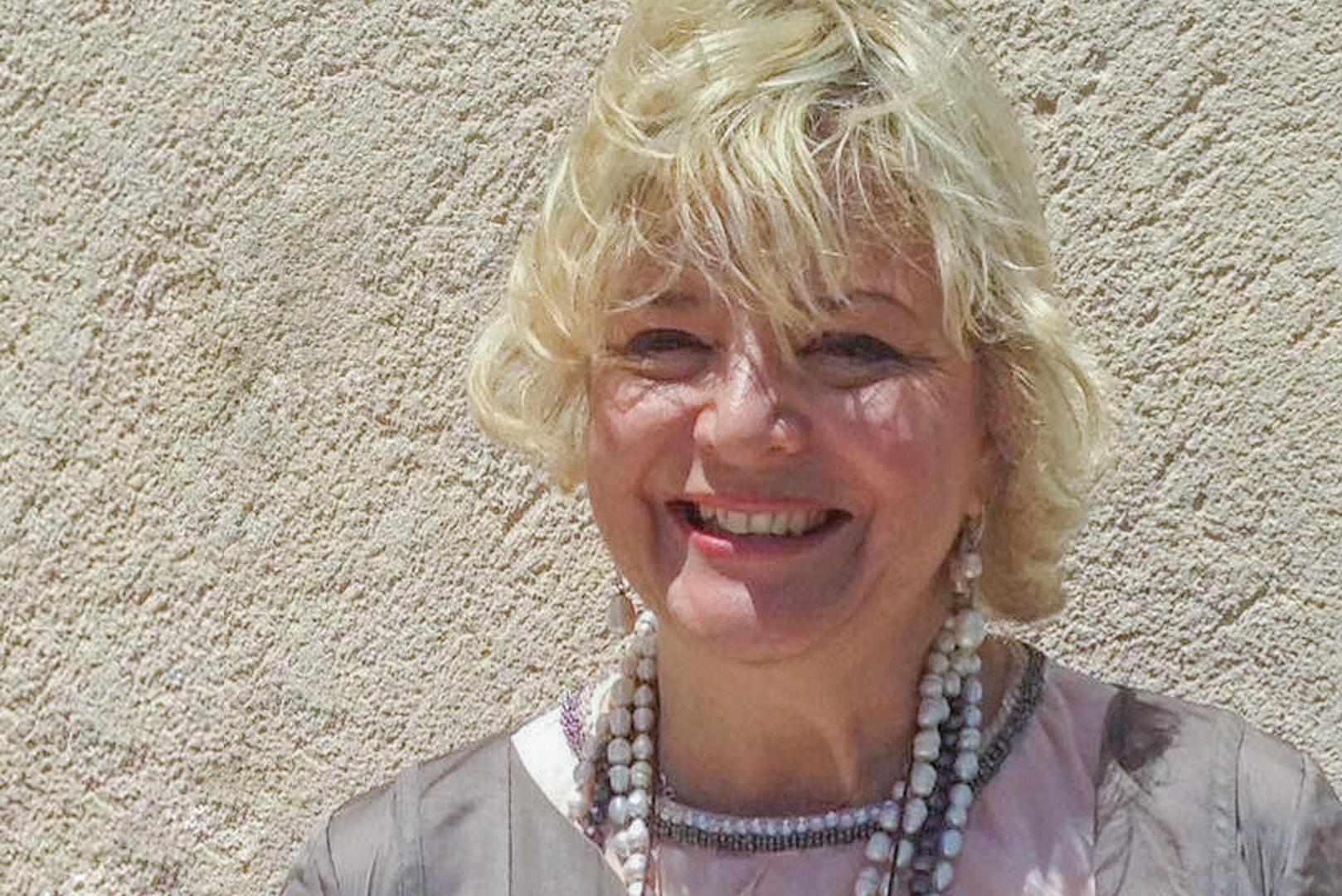 Matilde Leonardi