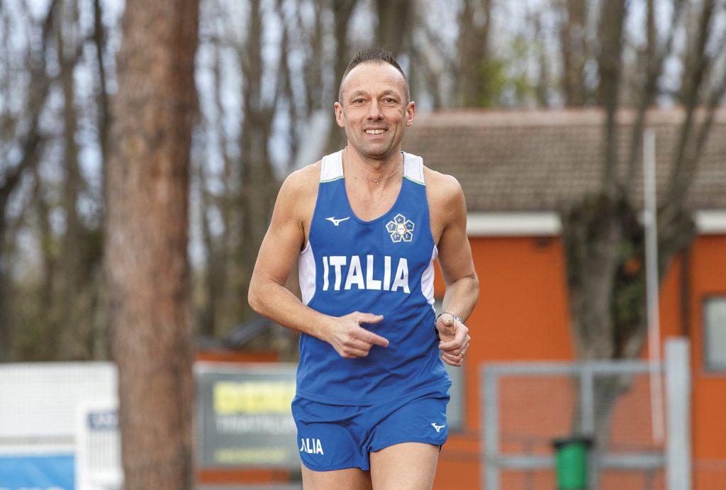 Emanuele Gambini