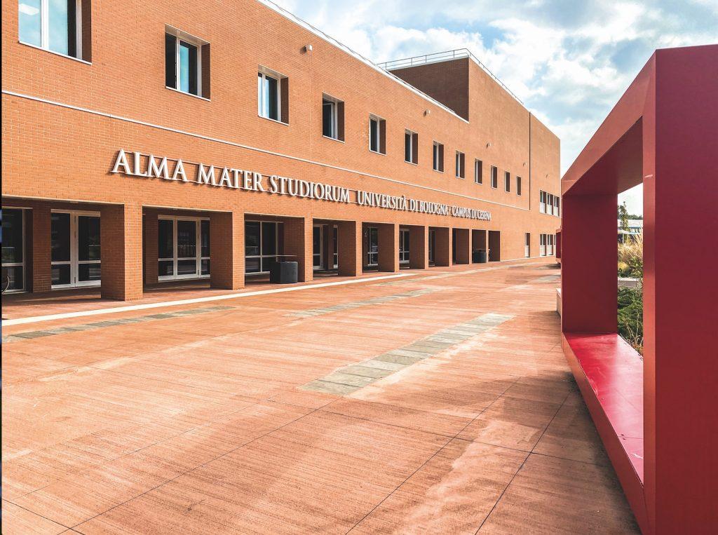 Campus Cesena