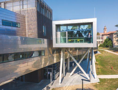 Campus di Forlì e Cesena: il valore del sapere