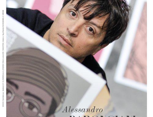 Pesaro IN Magazine 02/2020
