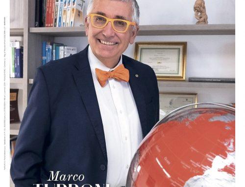 Forlì IN Magazine 1/2021
