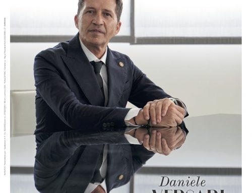 Forlì IN Magazine 02/2021