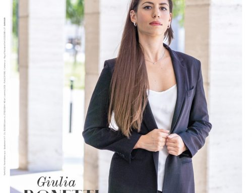 Forlì IN Magazine 03/2021