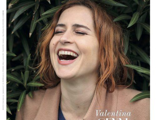 Rimini IN Magazine 01/2021