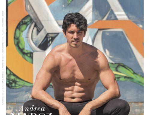 Ravenna IN Magazine 03/2021