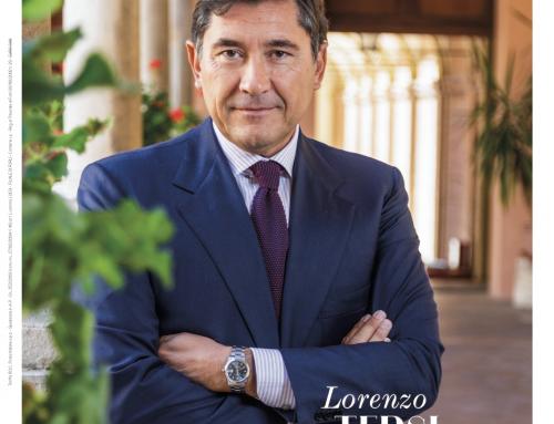 Cesena IN Magazine 4/2021