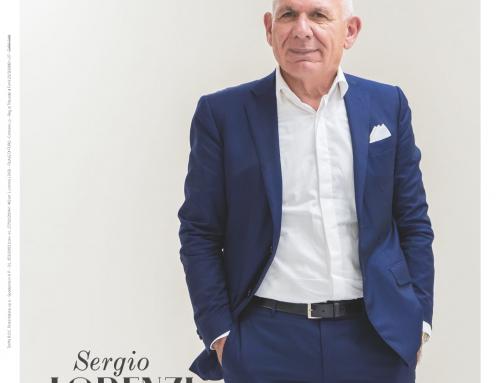 Forlì IN Magazine 4/2021