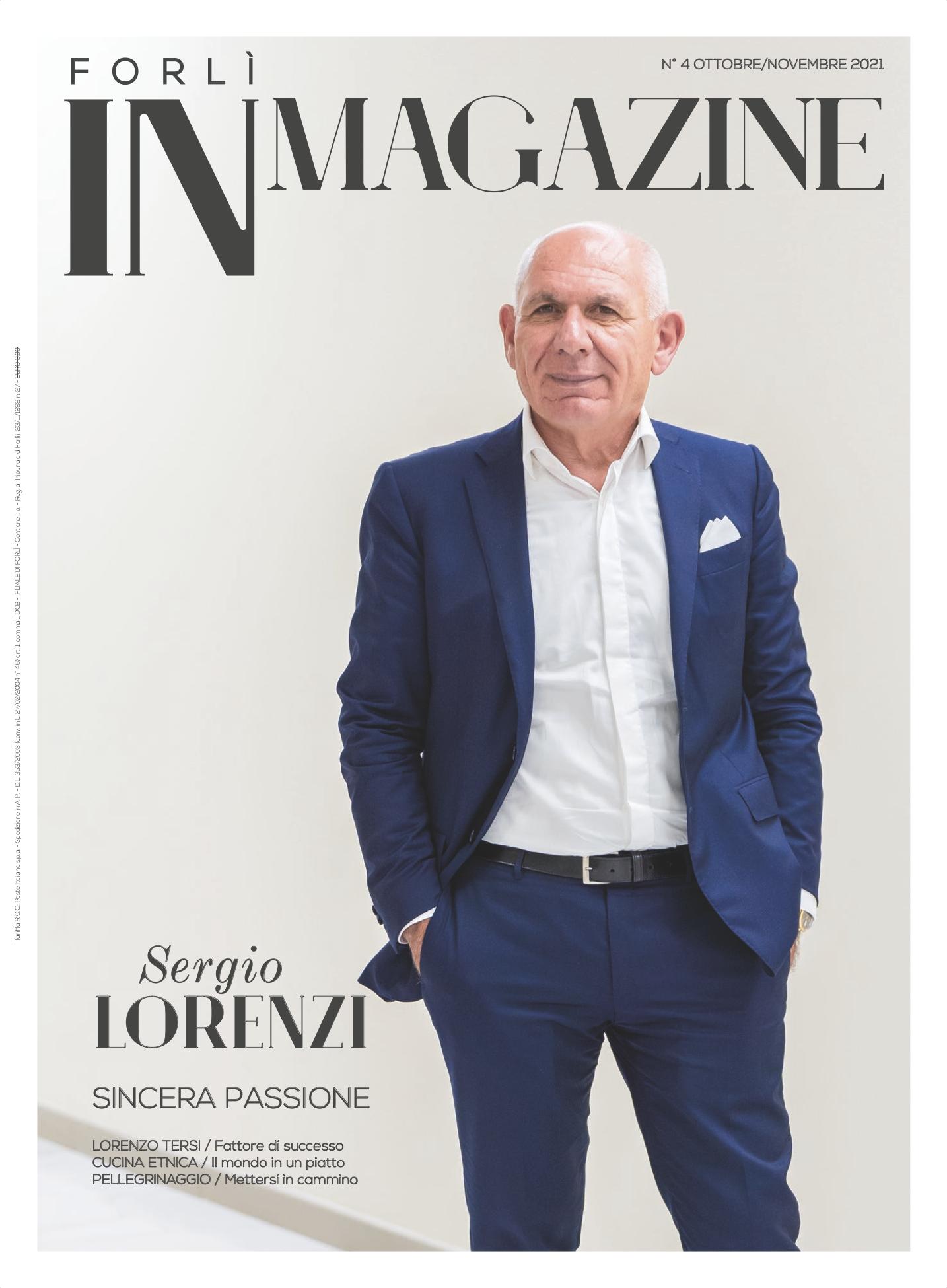 COVER FORLI 4-2021